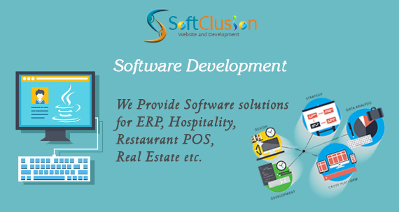software company in indore