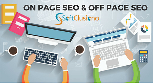 SEO Services Indore
