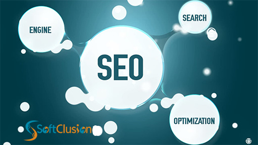 SEO-Services-In-Indore