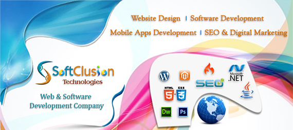 Blog It Company In Indore Software Company In Indore Website Designing Indore Part 3